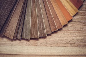 Dubois Wood Flooring
