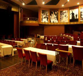 Dubois Casino Du Liban Cover