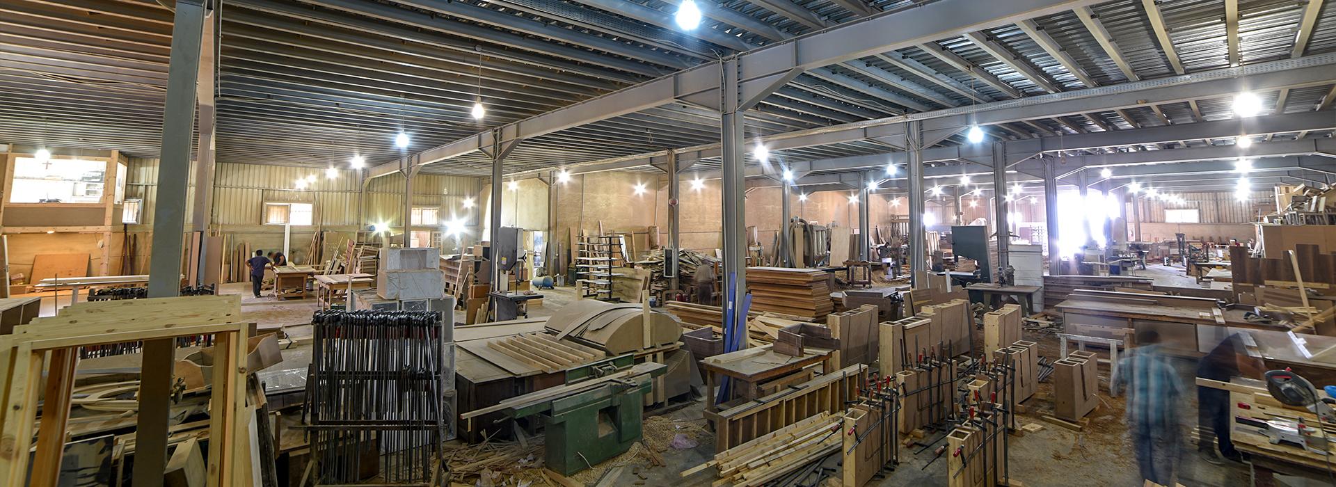 Dubois Website Slider Factory 2