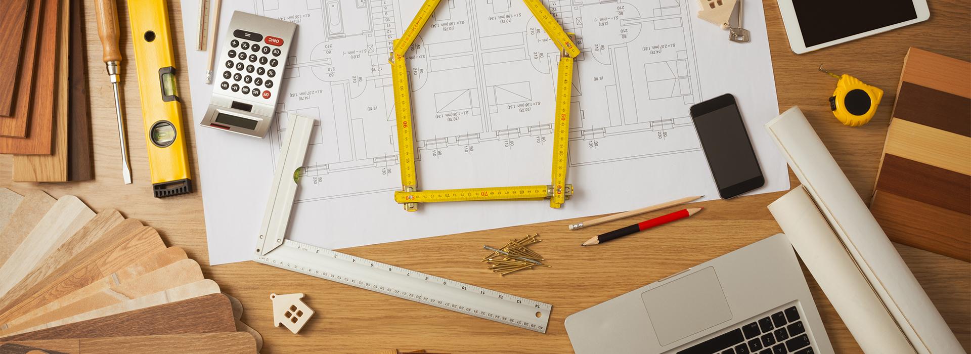 Dubois Website Wood House